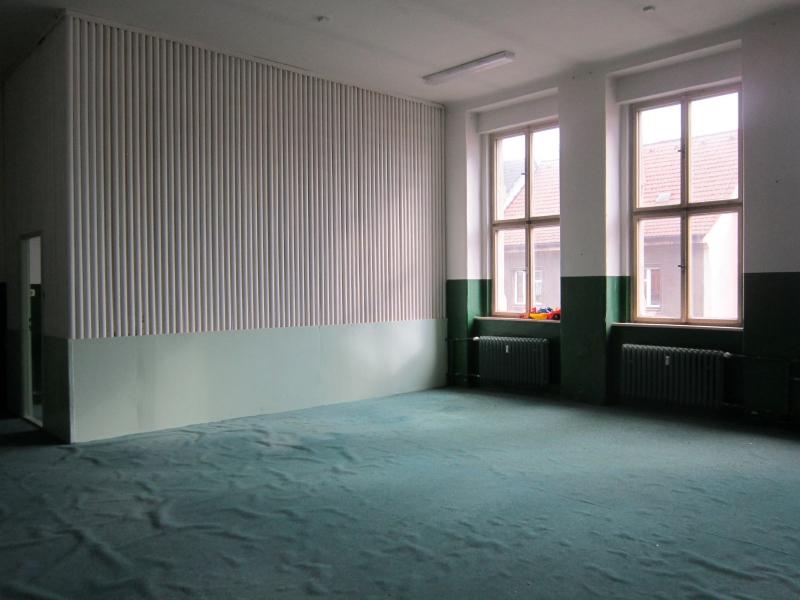 Prostor č. 352– 68,45 m²