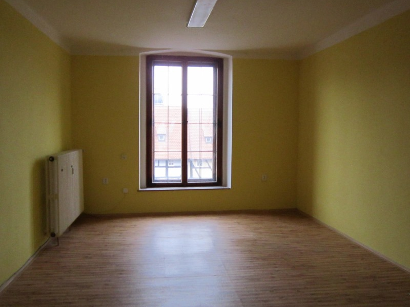 Kancelář– 30,00 m²