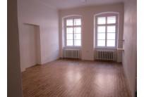 Kancelář– 23,60 m²