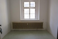 Kancelář č. 314– 10,02 m²