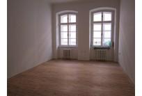Kancelář č. 305– 24,00 m²