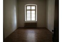 Kancelářč. 317– 16,18 m²