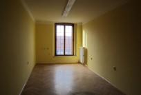 Kancelář– 22,20 m²