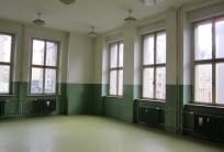 Kancelář– 64,29 m²