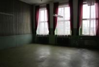 Kancelář– 48,59 m²