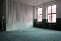 Kancelář– 68,45 m²