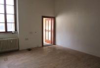 Kancelář č. 309– 44,20 m²