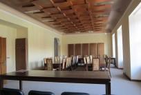 Reprezentativní prostory pro sídlo firmy