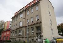 Kancelář č. 315– 27,73 m²