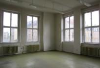 Prostor č. 305– 66,60 m²