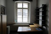 Pronájem kanceláře č. 304– 11,34 m², Kostelní 2