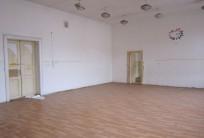 Prostor č. 303– 102,27 m²