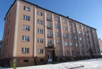 Byt 1+2– 65,13 m²