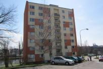 Byt 1+2– 60,68 m²