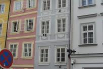 Byt 1+1– 48,92 m²