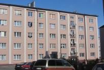 Byt 1+2– 53,25 m²