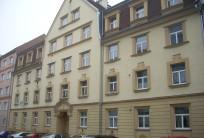 Byt 1+1– 58,42 m²