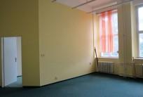 Prostor č. 319– 65,67 m², s WC a sprchou