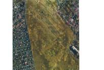 Lokalita určená k developerským účelům, v k. ú.Cheb,Zlatý vrch– kasárna