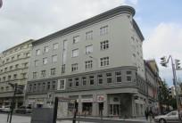 Pronájem bytu č. 101– Májová 104/31– 102,08 m²