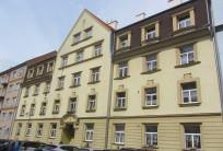 Pronájem bytu č. 7– Na Hradčanech 1631/29– 63,18m²