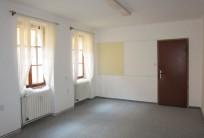 Kancelář č. 319 – 18,00 m²