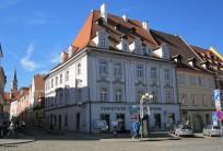 Byt č. 9– 1+2– 72,03 m², svépomocná oprava