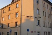 Byt č. 2– 1+1– 51,36 m², svépomocná oprava