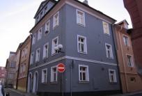 Byt č. 9– 2+1– 63,5 m², svépomocná oprava