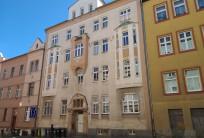 Byt č. 1– 3+1– 87,90 m², svépomocná oprava