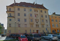 Byt č. 10– 3+1–  90,34m², svépomocná oprava