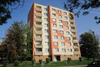Byt 1+3– 83,81 m²