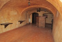 Hospůdka v centru– 138,22 m², prostor č.310