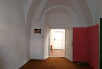 Kancelářv Kassu– 23,22 m²