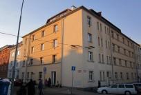 Byt č. 9– 1+2– 59,31 m², svépomocnáoprava