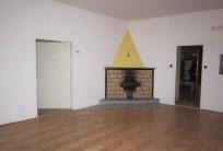 Byt č. 1– 1+2– 89,05 m², svépomocnáoprava